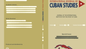 http://cubastudies.org/wp-content/uploads/2011/11/IISC_InternationalJournalofCubaStudies_dummyCover.jpg